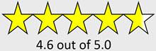 Bunion Bootie Reviews