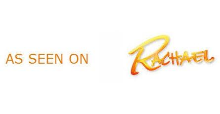Bunion Splint As Seen on The Rachael Ray Show